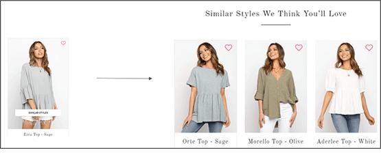 ai and retail1